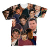 Tom Welling tshirt