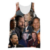 Viggo Mortensen tank top