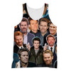 Willem Dafoe tank top