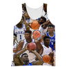 Zion Williamson tank top