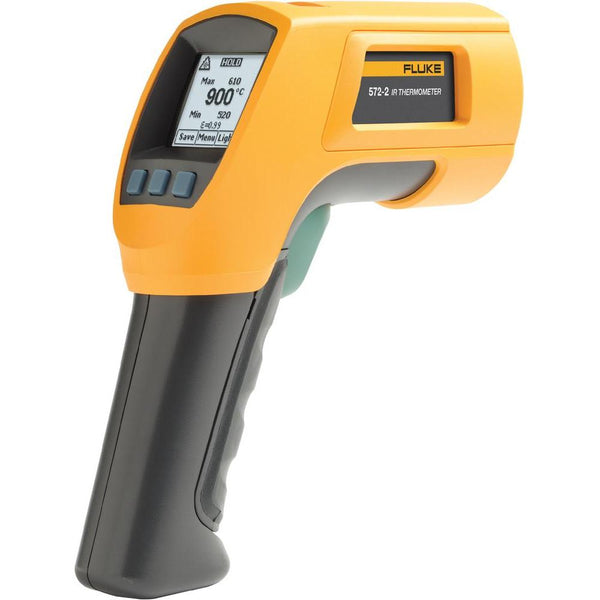 T68490 Infrared & Contact Thermometer