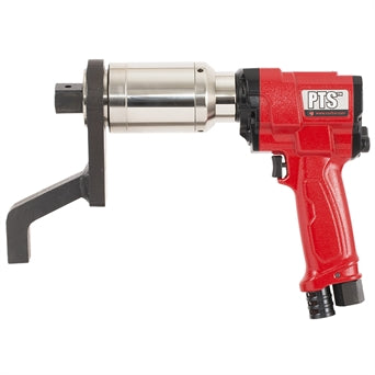 PTS2000 Pistol Grip Pneumatic Air Motor