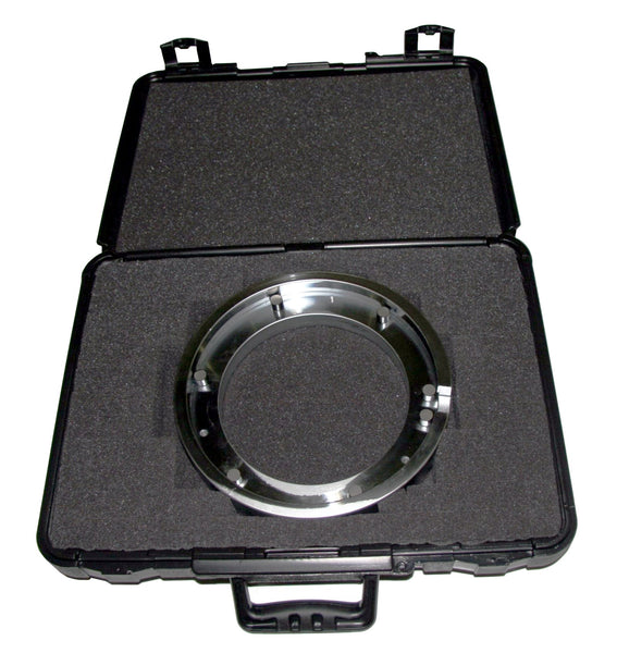 T10310 - Piston Ring Gauge and Micrometer Standard - for 9.000