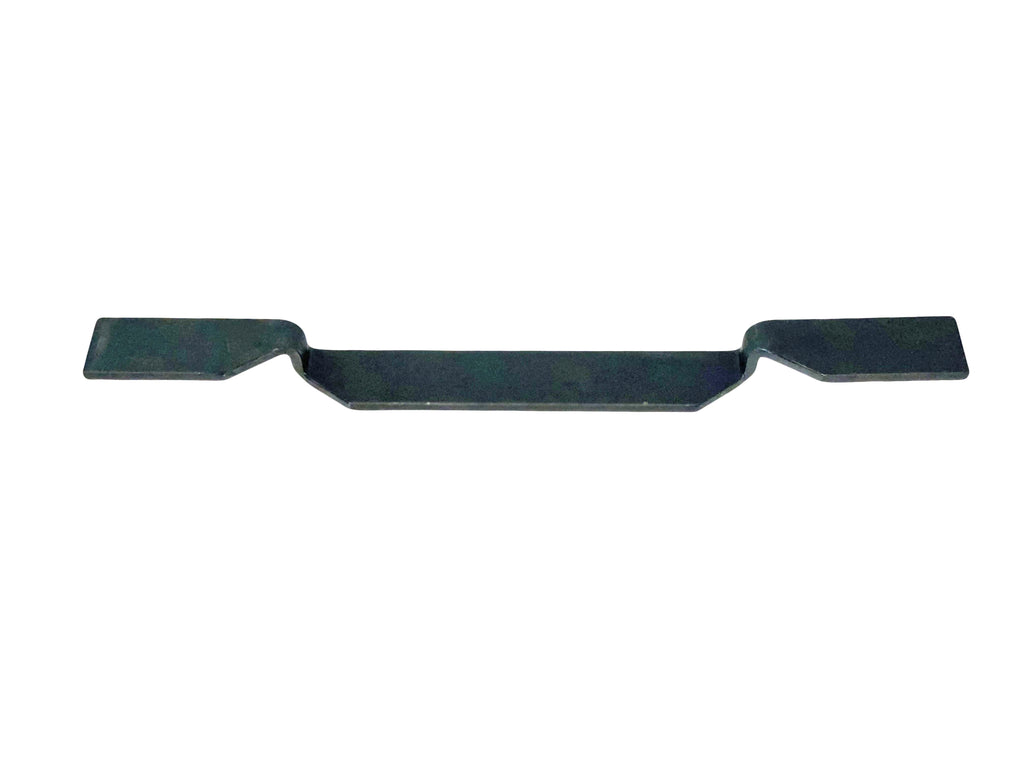 T10900  Piston Support Bar for GE FDL Engines