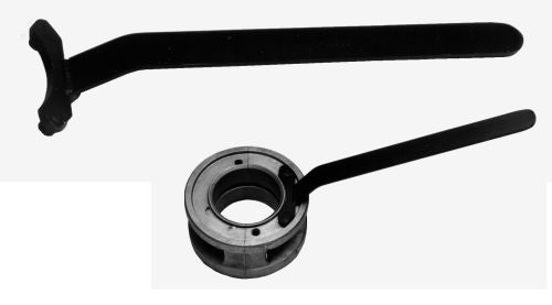 T11322 Camshaft Bearing Spanner Wrench for GE FDL Engines