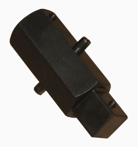 T15171 - Adapter for T14582