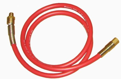 T16960  1/4 Inch  Air Hose   5ft  Long