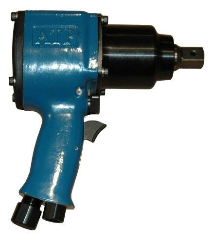 T17290 General Purpose Pneumatic Impact Wrench 3/4
