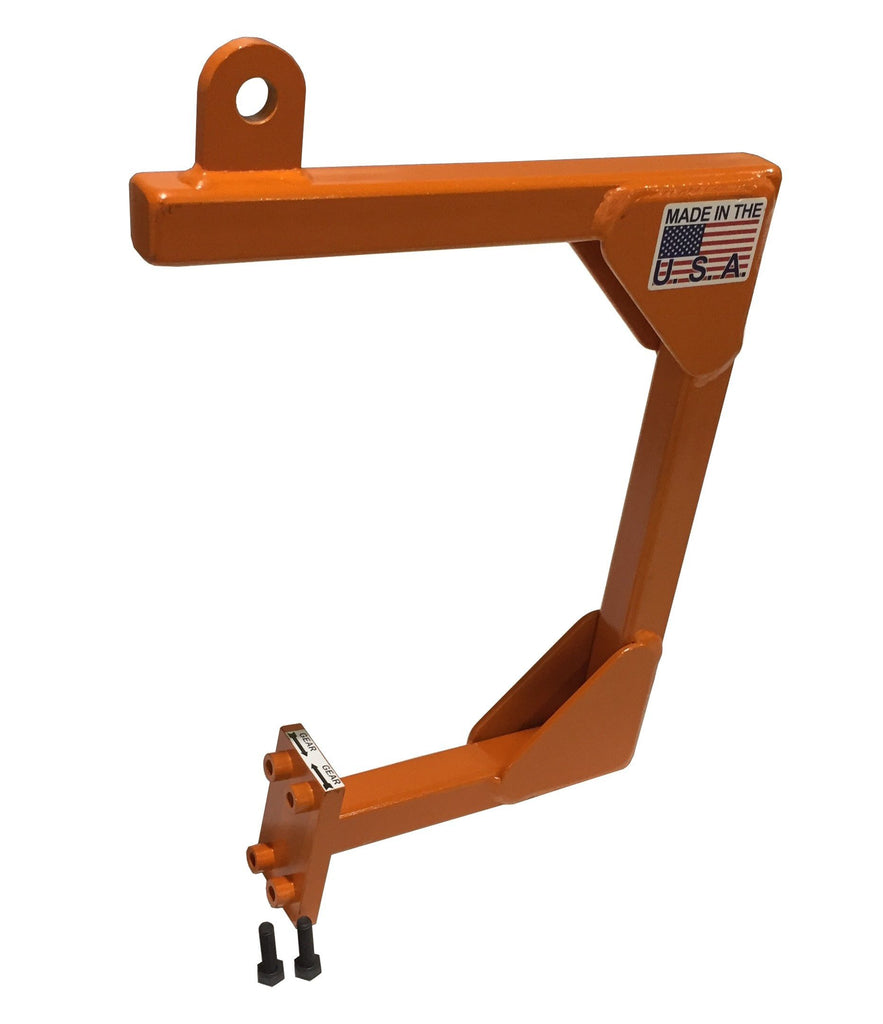 T40210 Fuel Pump Lifter