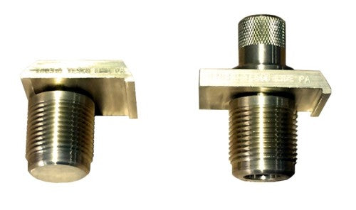 T40310 Connecting Rod Bearing Retainers