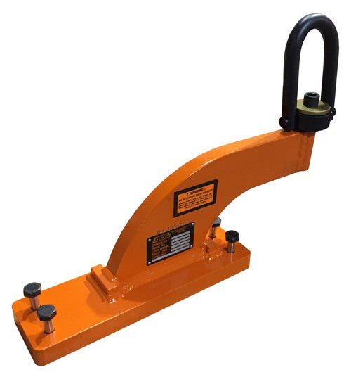 T40720 IFE Lifter