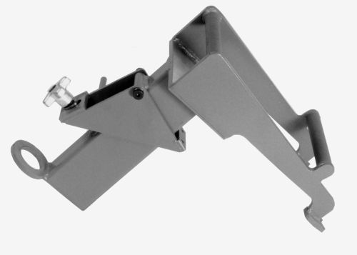 T54840  EMD Power Assembly  Horizontal Lifter