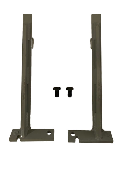 T55770S  Fork Rod Support Set For EMD Engines