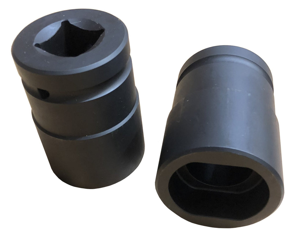 T58080-CRS  Cam Car Removal Socket