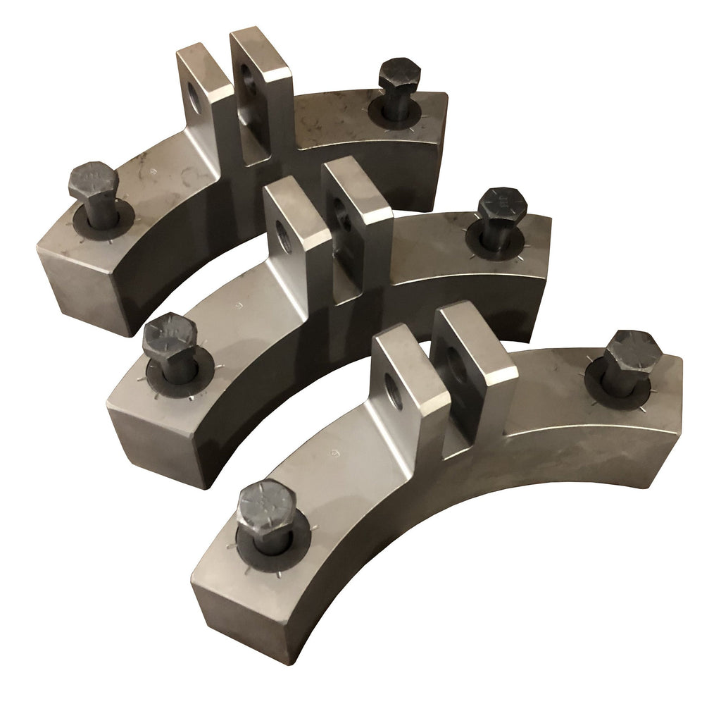 T59380-1  Puller Cleat