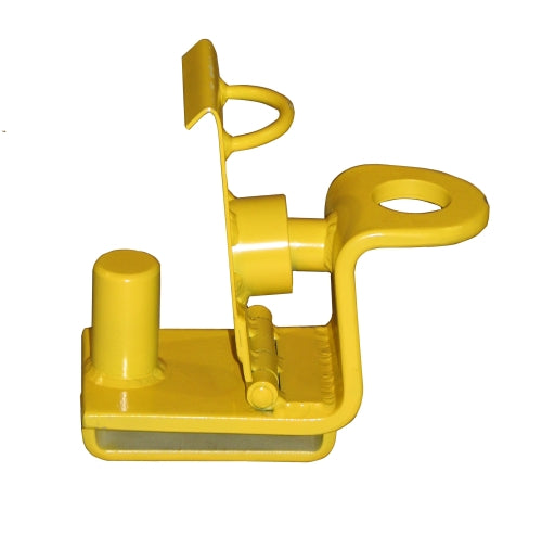 T62580 SP  Single Pin EMD Main Brg  Cap Lifter