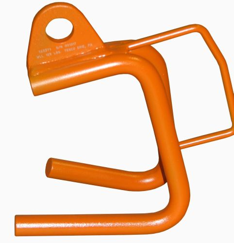 T63371  Horizontal Knuckle Lifter