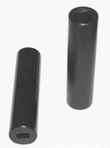 T63640 Fuel Nozzle Hold Down Stud Remover/Installer
