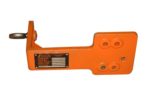 T63860  EMD Scavenger Oil Pump Lifter