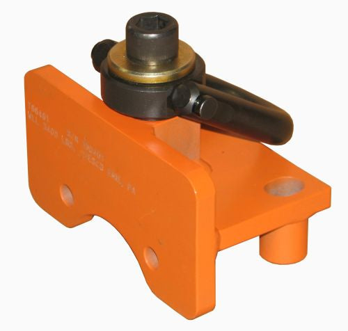 T66482 Air Compressor Lifter Cleat For Wabco 3 Cylinder Air Compressors