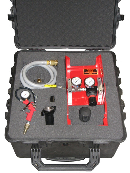 T66990 GE Turbocharger Labyrinth Seal Test Kit for FDL GEVO