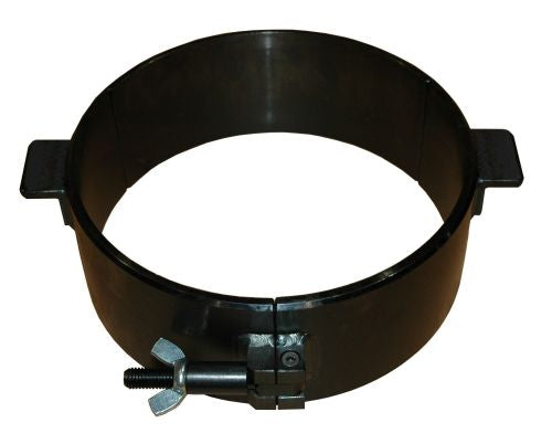 T80101  Piston Ring Compressor   250 MM for GEVO Engines