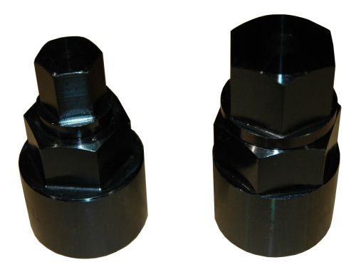 T80160R Stud Remover 36 MM for GEVO Cylinder Studs