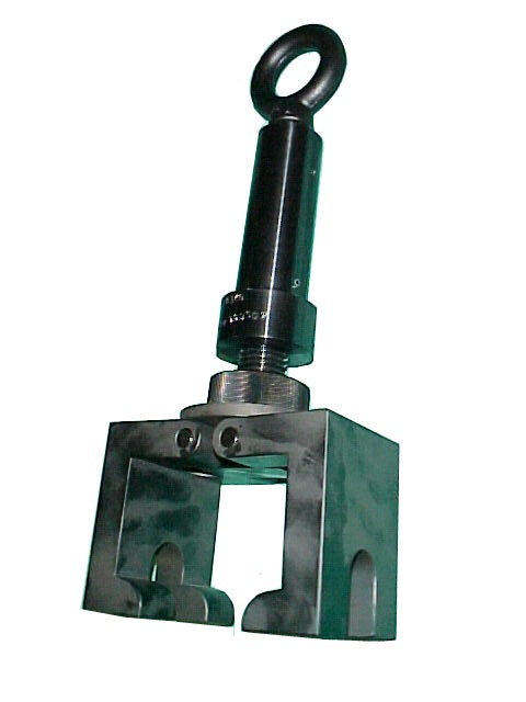 T80340  Main Bearing Cap Lifter