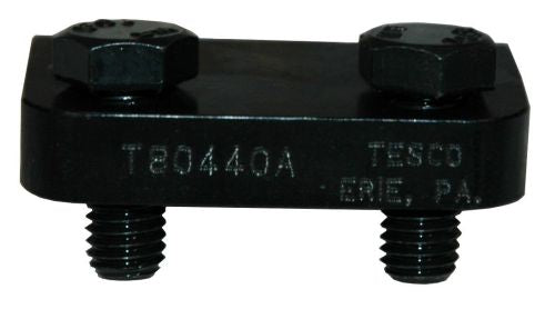 T80440-A EVO Piston and Connecting Rod Retainer