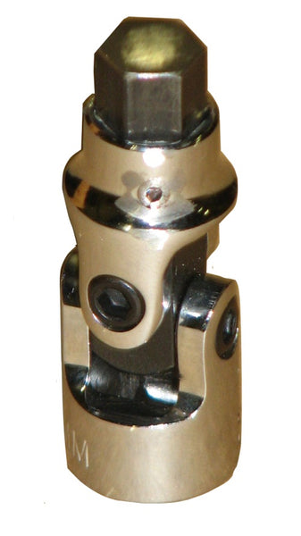 T80720  10mm Universal Socket