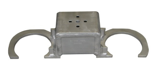 T85050TL Tensioner Lifting Bracket