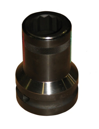 T85712S-3/4  Conn Rod Socket