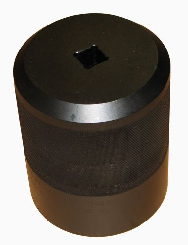 T86440  60mm 1 2 Inch  Drive Socket