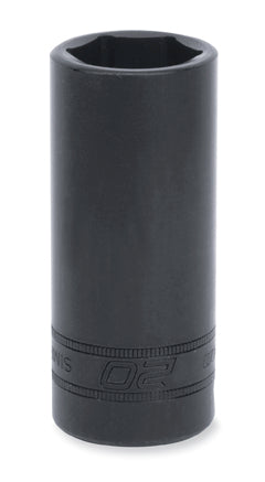 T86840-4  22 MM Deep Well Socket