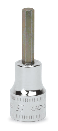T86840-6  5MM Hex Driver