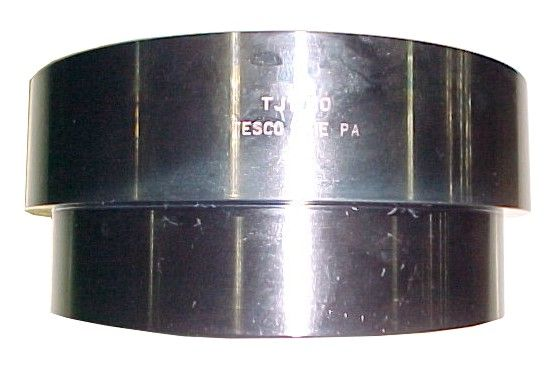 TJ1020  Piston Ring Compressor