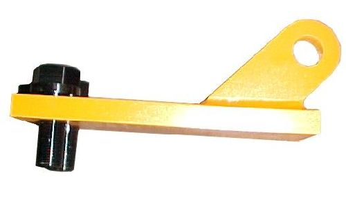 TJ1090  Conn Rod Lifter for Jenbacher Engine