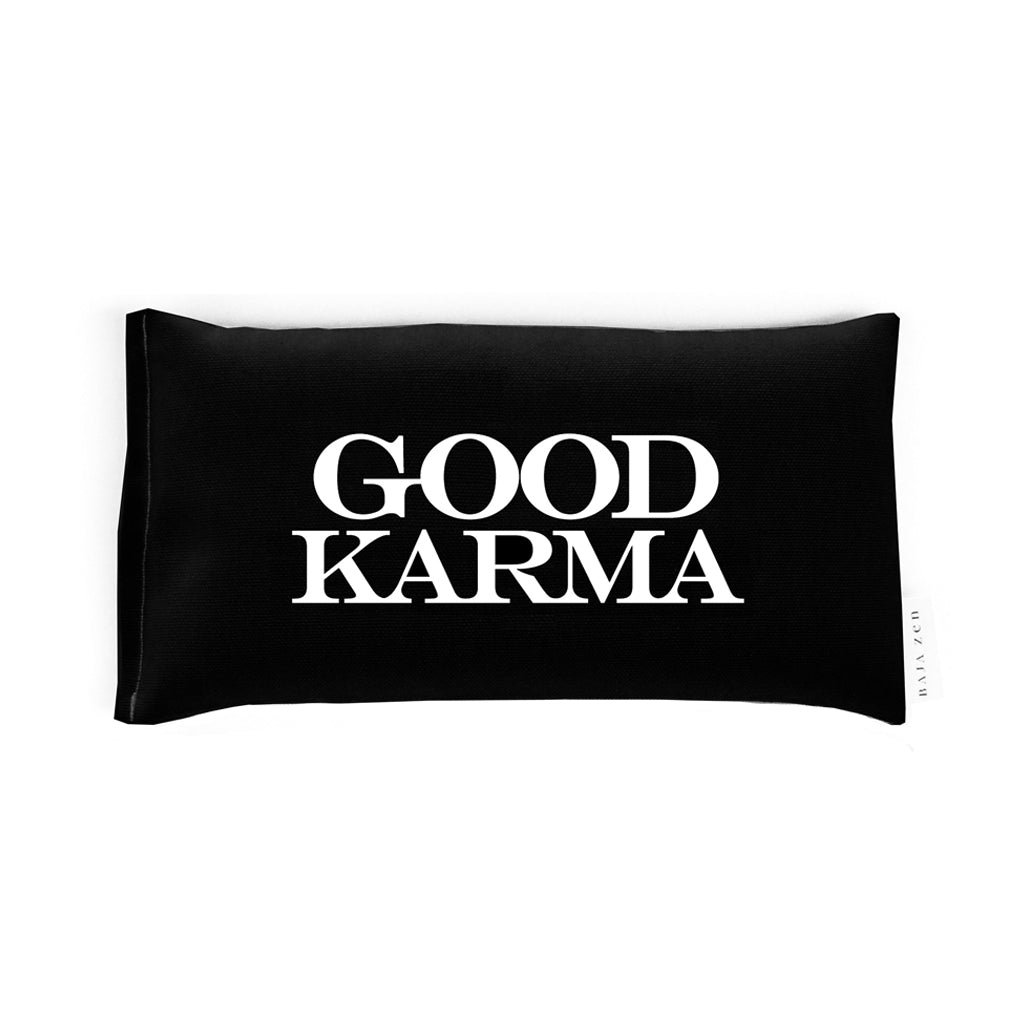 BajaZen Eye Soother |  Good Karma