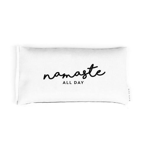 BajaZen Eye Soother | Namaste All Day