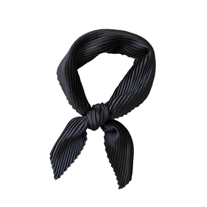 Hair Scarf | Swallow