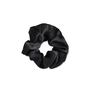Scrunchie | Black Betty