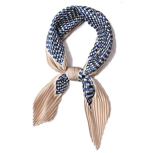 Hair Scarf | Casablanca