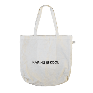 Kare | Karing is Kool Shopper