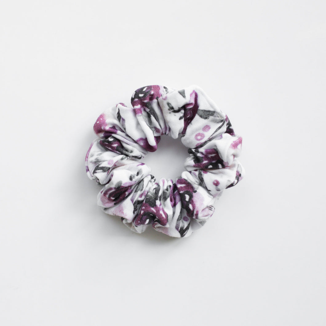SCRUNCHIE || jolie *LIMITED EDITION*