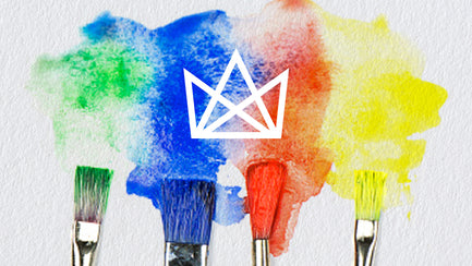 Maintaining Your Paint Brushes