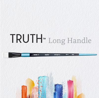 Truth Long Handle