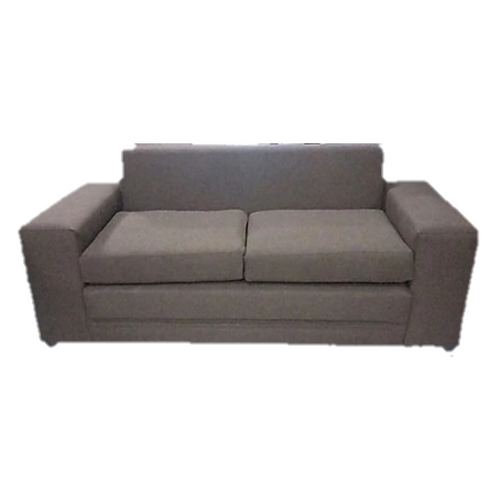Fold Open Sleeper Couches