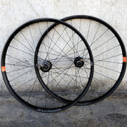 "Serpentine MTB 29"" wheelset"