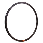 best carbon gravel rim, wanderlust carbon rim, gravel rim,