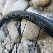 Backbone Carbon Wheelset